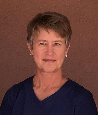 Dena Petersen, MD