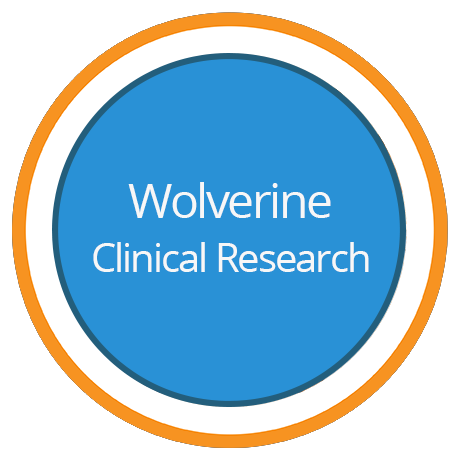 Wolverine Clinical Research
