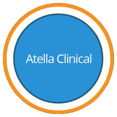 Atella Clinical